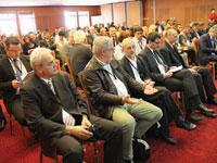 13-05-28-opatija-konferencija-1