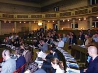 13-06-01-zgb-tjedan-konferencija