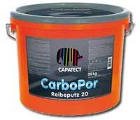 13-09-09-caparol-00-200
