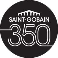 SG350_label_mono_black