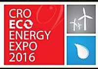 2016-08-12-cro-eco.JPG