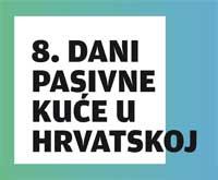 8pkhr-logo.jpg
