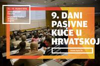 k55-Pasivne-00-200.jpg