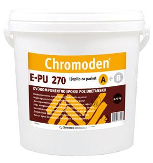 k037-Chromos-01-300.jpg