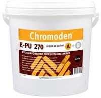 k37-chromos-0-200