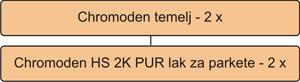 k19-chromos-5-300.jpg