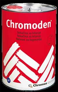 k40-chromos-01-200