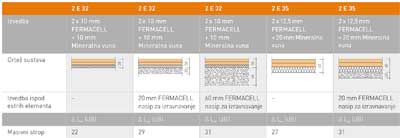 k41-farmacell-01-400