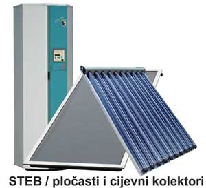 k45-centrometal-5-300