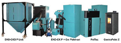 k47-centrometal-3-400