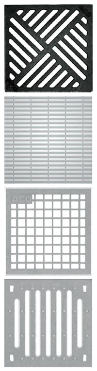 k50-aco-04-200.jpg