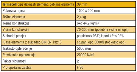 k50-farmacell-03-460.jpg