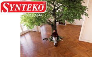 k50-sika-01-300.jpg