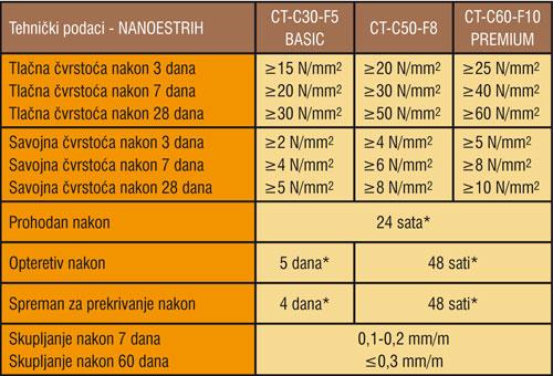 k52-HDgradnja-02-500.jpg