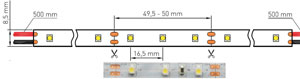 k53-Schrack-03-300.jpg