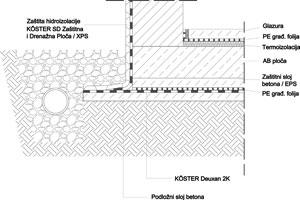 k53-koster-05-300.jpg