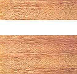 k15-26-s2-p-250.jpg