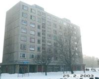 k38-Petra-Brandelek-00-200.jpg