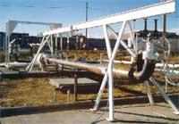 k40-firak-12-200