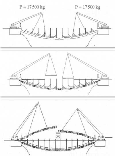 k41-rajcic-09-400