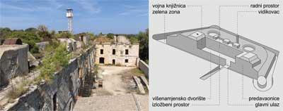 k43-mlinar-06-400