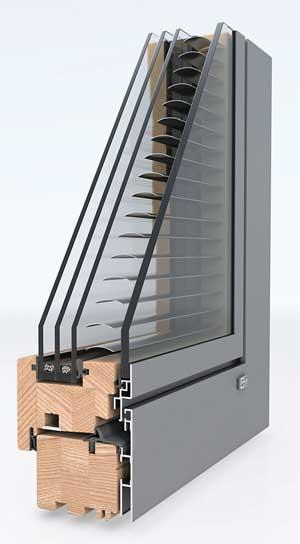 k45-prozori-korak-3-300
