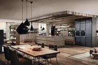 kuhinje-00-200.jpg