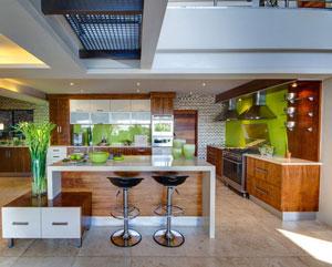 kuhinje-04-300.jpg