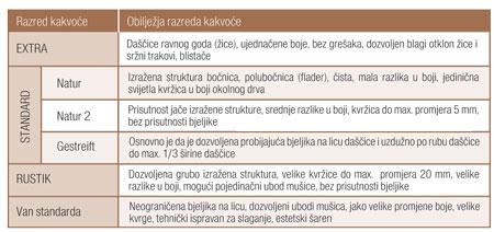 turkulin-08-450.jpg