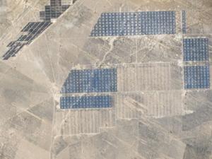 1-solar_1