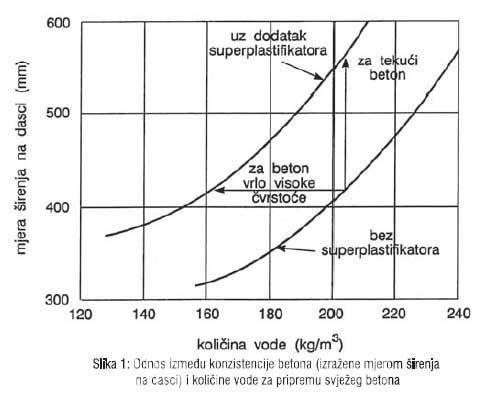 k02-sika-01