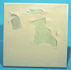 k07-keramika-slika-3