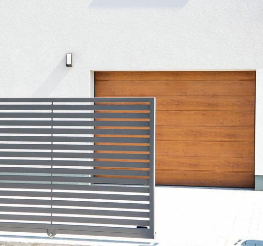 Gradite poslovni ili skladišni prostor, balkone ili dvorišta - Imamo rješenje...