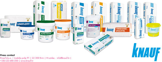 knauf-proizvodi