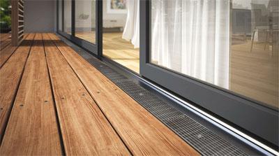 k58-drvene-fasade2-3