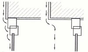 k58-drvene-fasade2-4