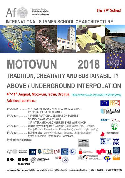 motovun-2018-poster