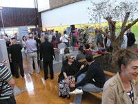 13-06-01-zgb-tjedan-teh-muzej