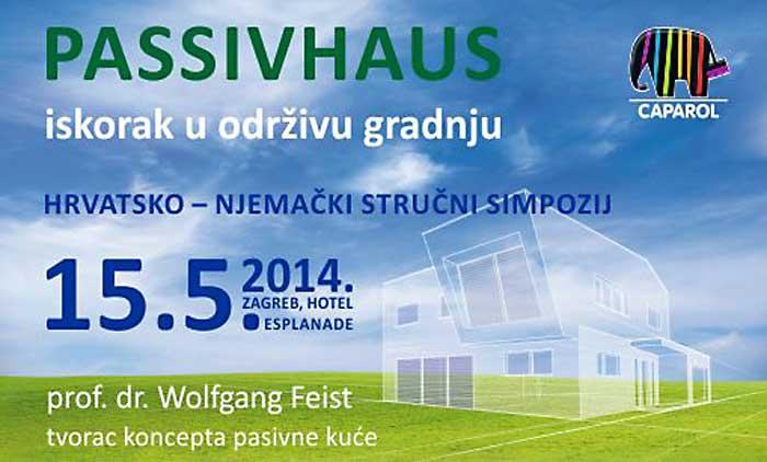 2014-05-06-passivhaus_caparol