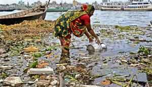 2016-06-26-water-pollution-2-300.jpg