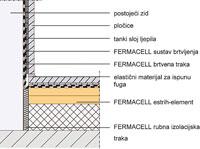 k037-fermacell-00-200.jpg
