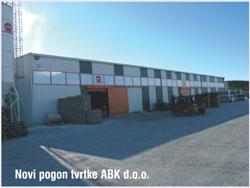 k-17-t-abk-1-250.jpg