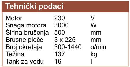 k-18-janser-tabela-450-230.jpg