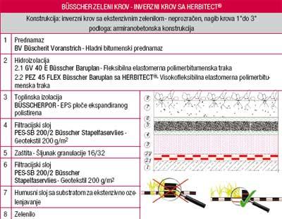 k40-busscher-01-300