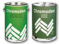 k40-chromos-03-200