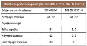 k44-fermacell-t1-300
