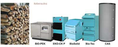 k45-centrometal-3-400