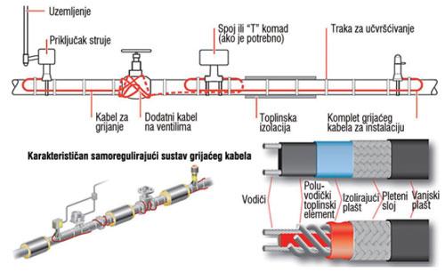 k46-elgri-1-500