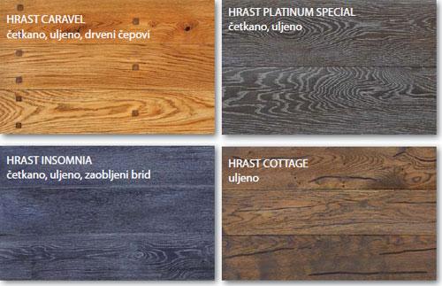k47-drvoproizvod-1-500