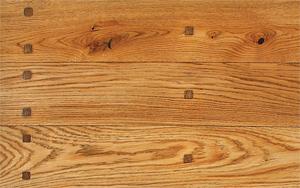 k49-drvoproizvod-01-300.jpg